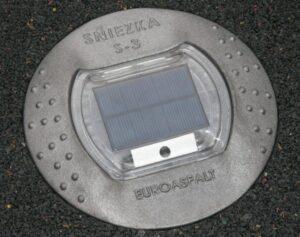 S-3 LED