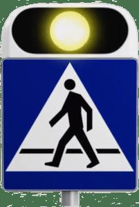 Aktywny Znak D6